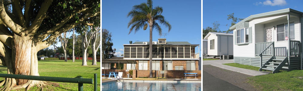 places to stay williamtown raaf accommodation