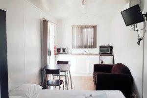 Cabin 115A 2