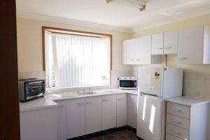 Manor1 Kitchen