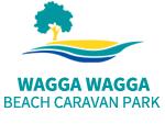 caravan park wagga wagga