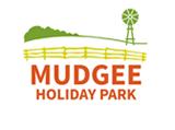 caravan park mudgee